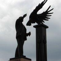 Ленин :: Игорь Темников
