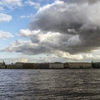 *** :: Valerii Ivanov