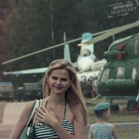 . :: Дмитрий Михеев