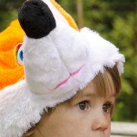 фото с детского праздника :: Татьяна