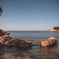 Croatia/Zaton :: Alena Kramarenko