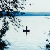 Lake2 :: Andrey Dostovalov