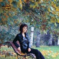 осень :: Екатерина Frenki