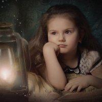 Сонечка :: Оксана Губайдулина