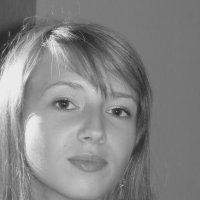 Где мои 18 лет?))) :: Вероника Полканова