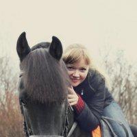 *** :: Оксана Коротаева