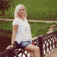 .. :: Александра Попылыш