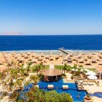 Отель Resort :: Сергей Хан