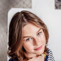 Дашулик) :: Екатерина Overon