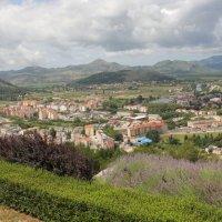 красоты Боснии и Герцеговины :: Ольга