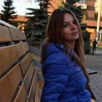 No23 :: Ангелина Цветкова
