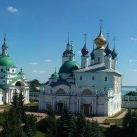 *** :: Виталий Глазаткин