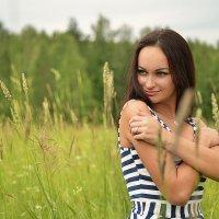 Фото 24 :: Янина Мишко