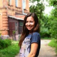 ... :: Yulia Sh
