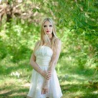 . :: Katerina Lookina