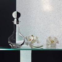Папки, лилии, стекло :: Natali Pidenko
