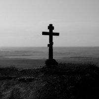Вечность :: Андрей Чекунов