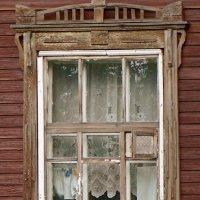 Одна дома... :: Кай-8 (Ярослав) Забелин