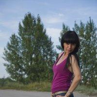 ... :: Валентина M