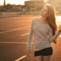 Summertime :: Михаил Стерпу
