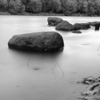 stones 1 :: Виктор