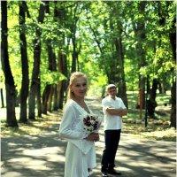 Софья :: Андрей Куприянов