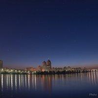 Киев :: Норман Мейя