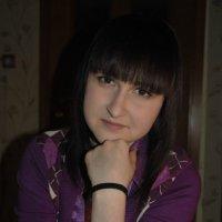 У Надежды дома:) :: Valeriya Voice