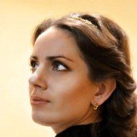 Королева) :: Кристина Бессонова