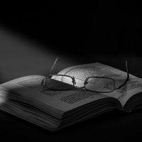 Библиотека... :: Владимир Голиков