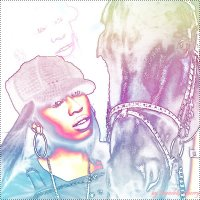 Лошадь :: Innochka Cherry