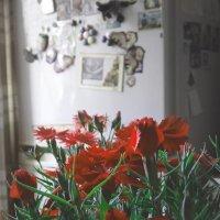 Flowers :: Lady Etoile
