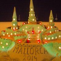 Mallorca 2014 :: Дмитрий Мантуш