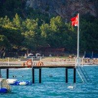 Турция :: Екатерина Краева