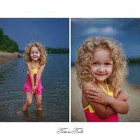Лето :: Tatiana Treide