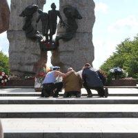 2 августа - День ВДВ :: Вячеслав