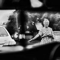 Свадьба в деревне :: Юрий Грищенко