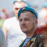 #000880 :: Александр Заплатин