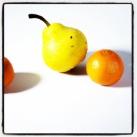 фрукты :: igor volgin