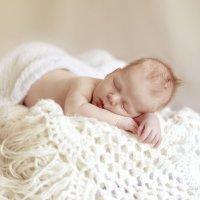 маленький человек.......... :: Света Солнцева