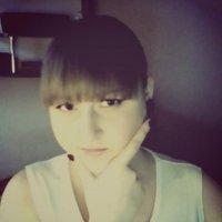 Когда делать нечего:) :: Valeriya Voice