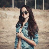 Красота тела :: Юля Городнова