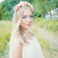 Алина :: Lucy Gordeeva