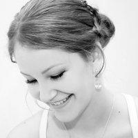 Невеста :: Елена Михеева