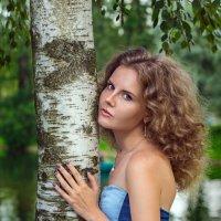Красиво!!! :: Александр Ануфриев