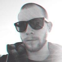Berlin Selfie :: Andrey Androsov