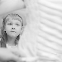 Евгения и Андрей :: Мария Черепенина