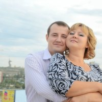 Милости) :: Кристина Бессонова