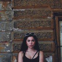 beauty :: эдуард syabaev
