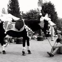 День города!!! :: Наталья